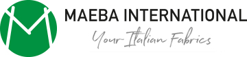 MAEBA INTERNATIONAL